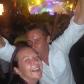 Me and Mark - NYE Vietnam 2015