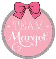 team-margot-