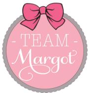 Team Margot