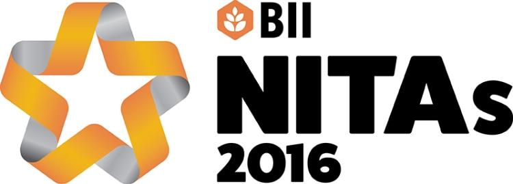 BII NITAs 2016 Logo