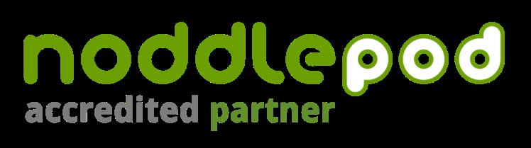 Noddlepod Partner Logo.png
