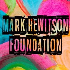 Mark Hewitson Foundation